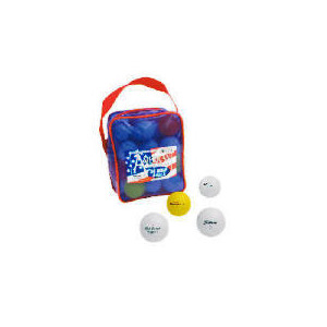 Photo of Lake Golf Balls 36 PK Sports and Health Equipment