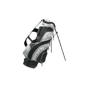 "Photo of 8.5"" Concept Golf Stand Bag Sports and Health Equipment"