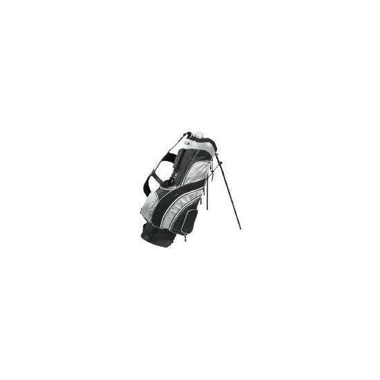 "8.5"" Concept Golf Stand Bag"