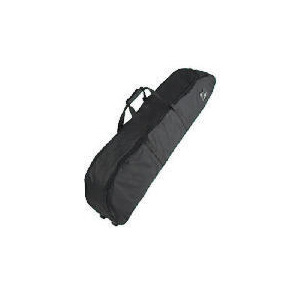 Photo of Tesco Activequipment Wheeled Golf Travel Cover Sports and Health Equipment