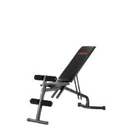 York Db4 Dumbell Bench Reviews