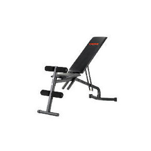 Photo of York DB4 Dumbell Bench Sports and Health Equipment
