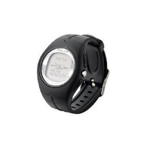 Photo of Polar F6 Heart Rate Monitor Sports and Health Equipment