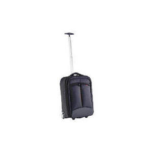 Photo of Finest Blackberry Small Trolley Case Luggage