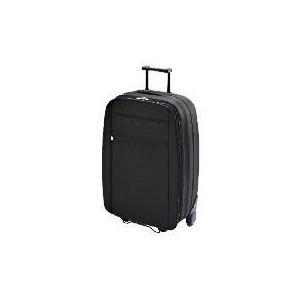 Photo of ValueTrolleycase 65CM Luggage