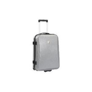 Photo of Glimmer Medium Trolley Case Luggage