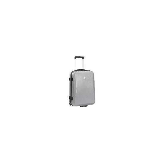 Glimmer Medium Trolley Case