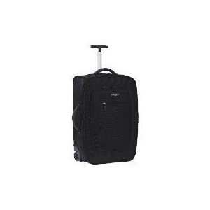 Photo of Shore Small Trolley Case Luggage