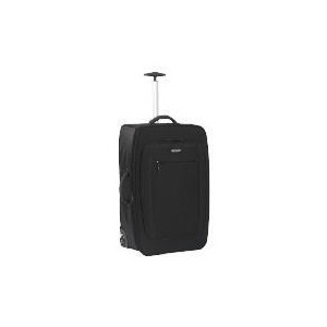 Photo of Shore Large Trolley Case Luggage