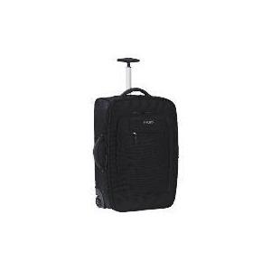 Photo of Shore Medium Trolley Case Luggage