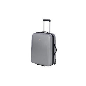 Photo of Glimmer Large Trolley Case Luggage