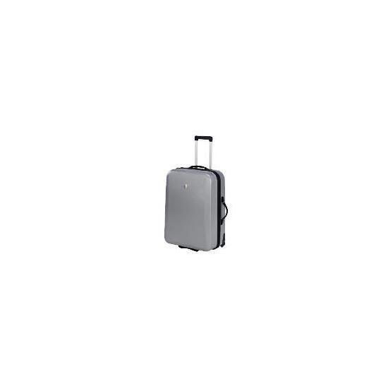 Glimmer Large Trolley Case