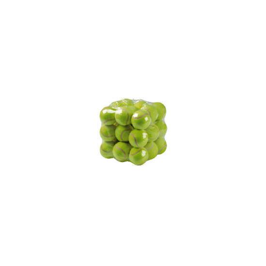 Value 27 Tennis Balls