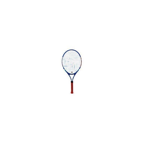 """Dunlop Play 25"""" Tennis Racket"""