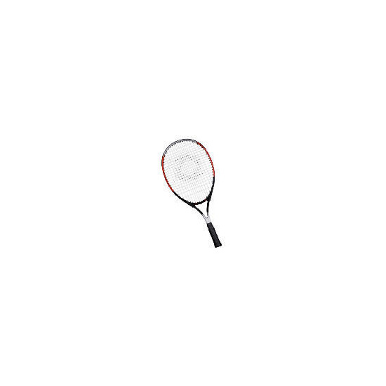 Junior Aluminium Graphite Tennis Racket
