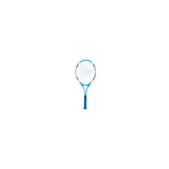 """Dunlop Play 27"""" Tennis Racket"""