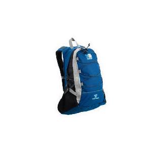 Photo of Spike 20 Blue&Navy RUCKASCK Back Pack