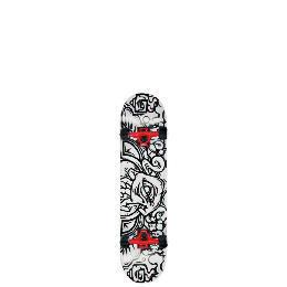 Sky 31'' Abec 5 Skateboard Reviews