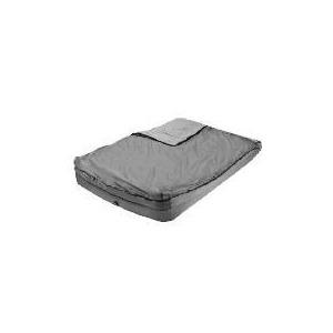Photo of Tesco Quick Bed Double Sleeping Bag