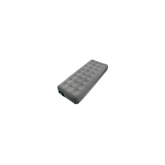 Tesco Single Air Bed With Pump