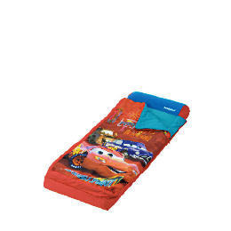 Junior Ready Bed Cars Reviews