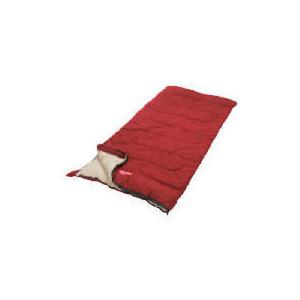 Photo of Lichfield Camper Classic Sleeping Bag Sleeping Bag