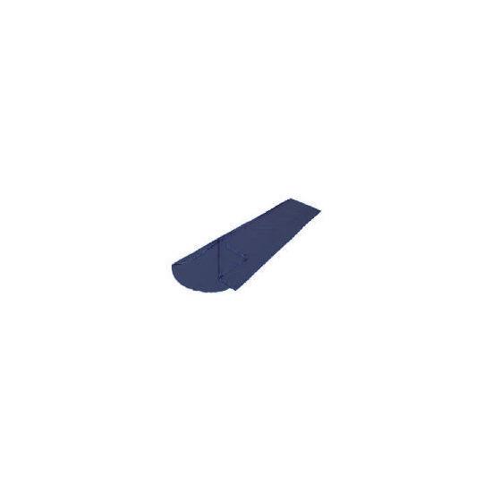Tesco Sleeping Bag Liner
