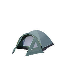 Tesco 4 Person Dome Tent Reviews