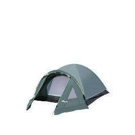Tesco 4 Person Dome Tent Reviews