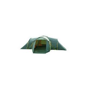 Photo of Lichfield Arapaho DLX 6 Tent Tent
