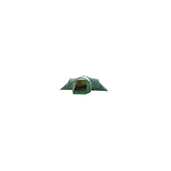 Lichfield Arapaho Dlx 6 Tent