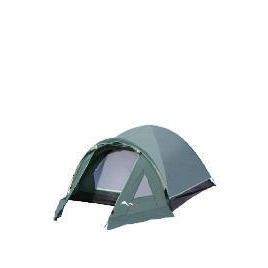 Tesco 3 Person Dome Tent Reviews