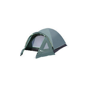 Photo of Tesco 3 Person Dome Tent Tent
