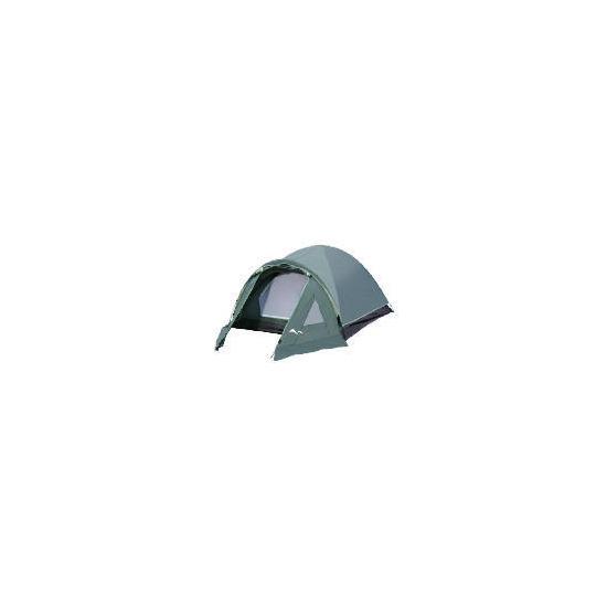 Tesco 3 Person Dome Tent