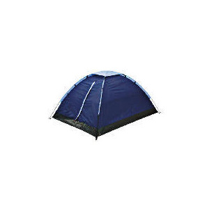 Photo of Value 2 Person Dome Tent Tent