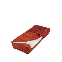 Adult Readybed Single Reviews