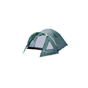 Photo of Tesco 2 Person Dome Tent Tent