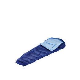Value Mummy Sleeping Bag Reviews