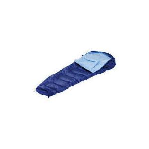 Photo of Value Mummy Sleeping Bag Sleeping Bag