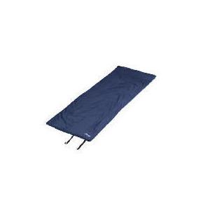 Photo of Tesco Value Rectangular Sleeping Bag Sleeping Bag