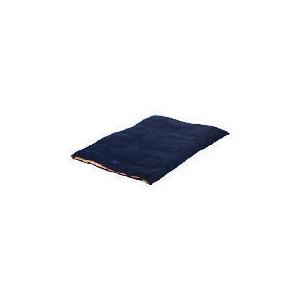 Photo of Lichfield Camper Double Sleeping Bag Sleeping Bag