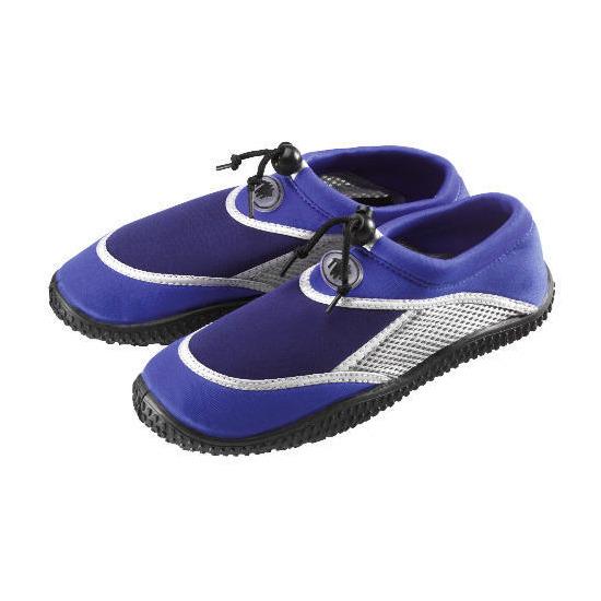 Wetshoes Men's