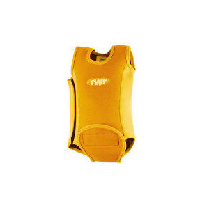 Photo of TWF Baby Wrap Wetsuits 12 - 18 MONTHs Baby Product