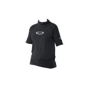 Photo of UV Rash VESTs Mens & Ladies Xs Sports and Health Equipment