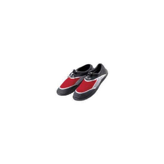 Wetshoes Kids L1