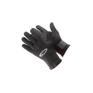 Photo of Neoprene Gloves S Sports and Health Equipment