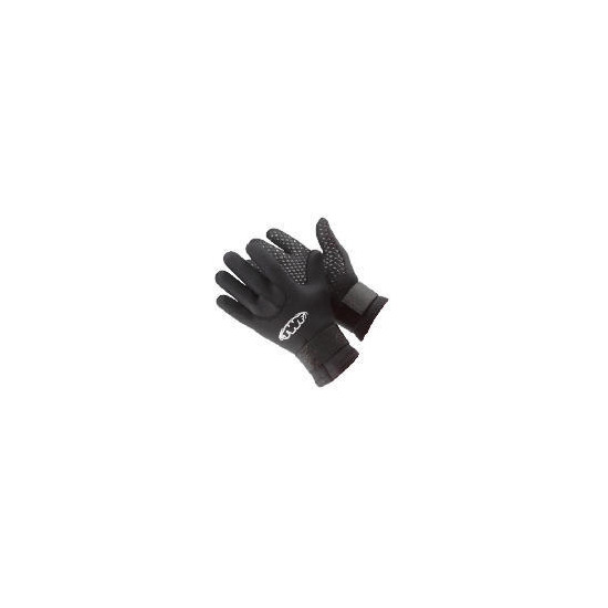 Neoprene Gloves S