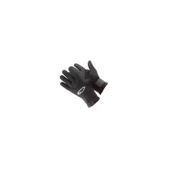 Neoprene Gloves S