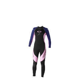 Twf Full Wetsuit Womens  16 Reviews