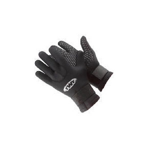 Photo of Neoprene Gloves L Garden Equipment